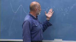Lecture 10 | New Revolutions In Particle Physics: Standard Model
