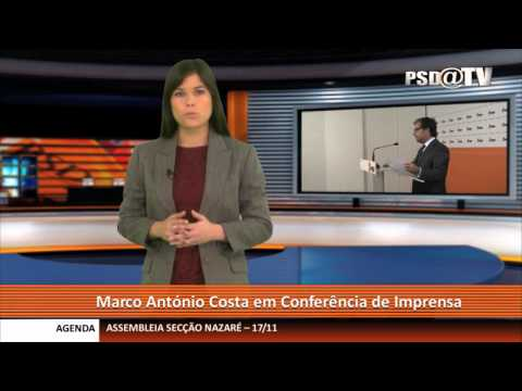 PSD@TV 83º Edição