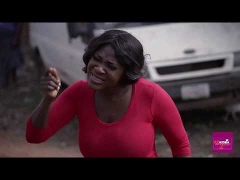 Mercy Johnson & Family Episode 1 - {New Movie} 2019 Latest Nigerian Nollywood Movie