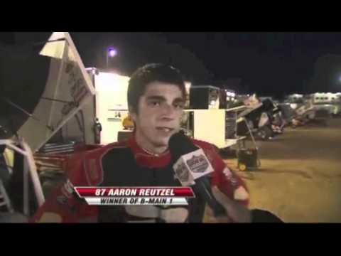 2011 Race Videos