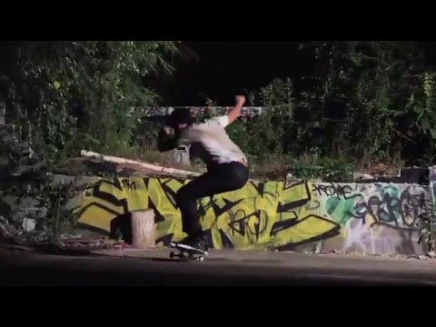 Dylan - A short film Gravis footwear did starring Dylan Rieder. songs: Cass McCombs - I Cannot Lie Graham Nash - Better Days Native Baron - Untitled [I didn't film o...