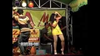 Jeger - Tegalglagah Live Show - Riza Music