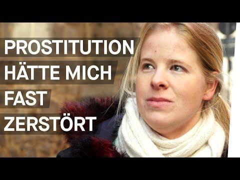 Gegen Prostitution - Niemand darf für Sex bezahlen   Darf ich für Sex bezahlen? Folge 3