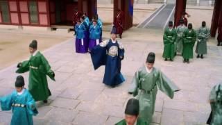 (Park bo gum) Boombastic dance version