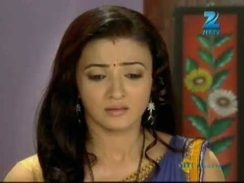 Aaj Ki Housewife Hai Sab Jaanti Hai July 10 Episod