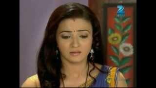 Aaj Ki Housewife Hai Sab Jaanti Hai July 10 Episode Recap
