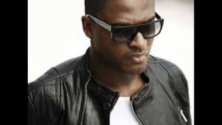 Taio Cruz - Telling The World (Official Song) [RIO Movie Soundtrack 2011 HD]