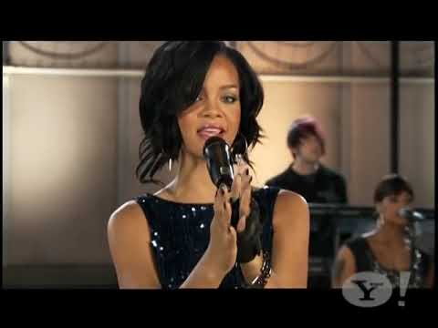 Rihanna   Umbrella Pepsi Smash   trimmed