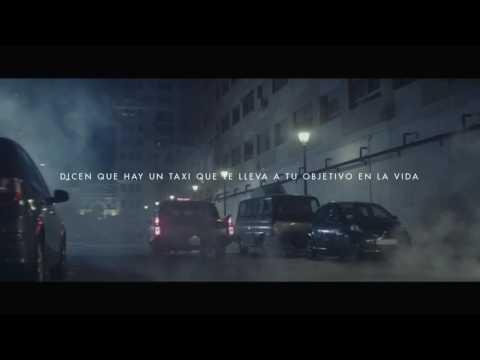 FAD – FUNDACIÓN DE AYUDA CONTRA LA DROGADICCIÓN – #CONSTRUYE Constancia