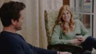 Nonton Rayna Deacon  Nashville    Born To Die  1x17  Film Subtitle Indonesia Streaming Movie Download
