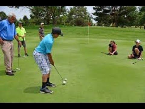Request-IQ of 135, But Failing Math...Also I'm a Golf Pro
