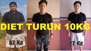 Video Turun 10Kg Diet OCD + Olahraga !! MP3, 3GP, MP4, WEBM, AVI, FLV Desember 2017