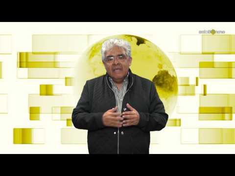 Barra de Opinión con Fer Crisanto - Enero 19