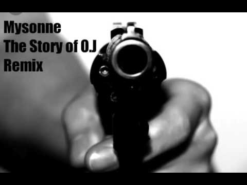 the story of o.j download