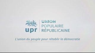 Video Résultats du second tour & Ce qui attend la France [ Asselineau - UPR ] MP3, 3GP, MP4, WEBM, AVI, FLV Juli 2017