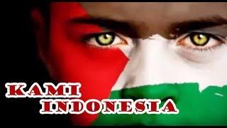 Video Subhanallah INDONESIA TERHARU MP3, 3GP, MP4, WEBM, AVI, FLV Februari 2019