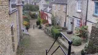 Tetbury United Kingdom  city pictures gallery : Video of My Trip to Tetbury in The Cotswolds uk