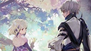 Oninaki Reveal Trailer by GameTrailers