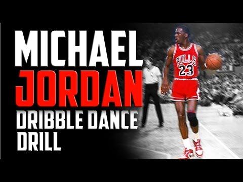 Michael - http://www.shotmechanics.com/basketball-shooting-drills (SECRETS) http://instagram.com/shotmechanics http://www.facebook.com/ShotMechanics https://twitter.com/ShotMechanics The Michael ...