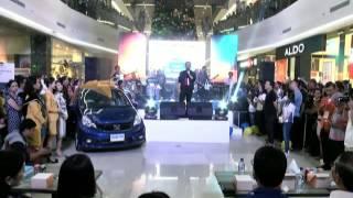 Video Judika _ Cincin Kaweng (lagu manado) duet bersama anaknya Isty Julisty MP3, 3GP, MP4, WEBM, AVI, FLV Juli 2018