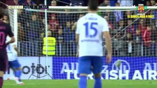Málaga vs FC Barcelona [2-0][La Liga - Jornada 31][08/04/2017] EL BARÇA JUGA A RAC1Málaga vs Barcelona [2-0][La Liga - Jornada 31][08/04/2017] EL BARÇA JUGA A RAC1Málaga vs Barça [2-0][La Liga - Jornada 31][08/04/2017] EL BARÇA JUGA A RAC1'Batacazo' del Barça en MálagaEl conjunto azulgrana no supo aprovechar el empate en el derbi madrileño y ve como sus opciones de ganar LaLiga se difuminan----------------------------------------------------------------------------------------------- SUSCRÍBETE: https://www.youtube.com/user/Zonajuanjos- twitter: https://twitter.com/Zonajuanjo- Listas de reproducción: https://goo.gl/lbwO6J- FC Barcelona 2016/2017: https://goo.gl/ETTkxL- Barça B 2016/2017: https://goo.gl/XFO6aw- Barça Femenino 2016/2017: https://goo.gl/KH1wwU- El Fajiazote del Tio Faja: https://goo.gl/6mBUEm- Los Mesetazos de Victor Lozano: https://goo.gl/nSF3rG- BarçaFans: https://goo.gl/XMEXCv- [8aldia] La tertúlia esportiva: https://goo.gl/ar2Vx2Temporadas del FC Barcelona:- FC Barcelona - Temporada 2014-2015: https://goo.gl/K9BbKS- FC Barcelona - Temporada 2015-2016: https://goo.gl/VcEvro- FC Barcelona - Temporada 2016/2017: https://goo.gl/ETTkxLVídeos de interés:- CLÁSICOS CULÉS EN EL BERNABÉU: https://goo.gl/WMLQHY- Johan Cruyff. La leyenda del Fútbol: https://goo.gl/ONPrcs- La rúa y la Celebración del TRIPLETE: https://goo.gl/b8f7pm- Final de la Champions 2015 FC Barcelona: https://goo.gl/ngIph5- Xavi se despide del Barça: https://goo.gl/4PmzI5- Cracs i Catacracs del FC Barcelona: https://goo.gl/VL8iyV