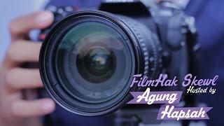 Video Cara Mengatur/Setting Kamera Seperti Professional MP3, 3GP, MP4, WEBM, AVI, FLV Februari 2018