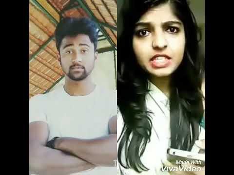 Video Jolly days Kannada movie best dubmash by mohan Kumar mandya download in MP3, 3GP, MP4, WEBM, AVI, FLV January 2017