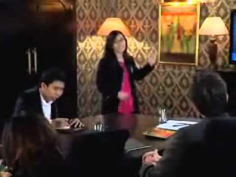 Episode 7   Diplomat Success Challenge   Season 2 3