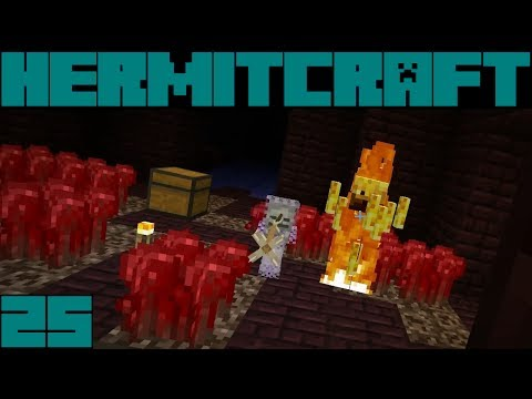 monster - FTB Feed The Beast Monster - *LIKE* to keep this series going! :-) HermitCraft FTB is a white-list invite only server. The IP address is not available. -----...