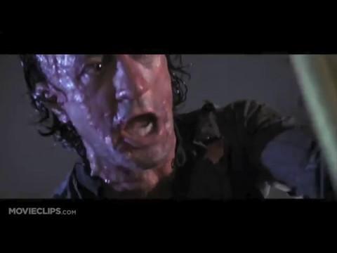 Top 10 Robert De Niro Performances - Thời lượng: 8 phút, 46 giây.