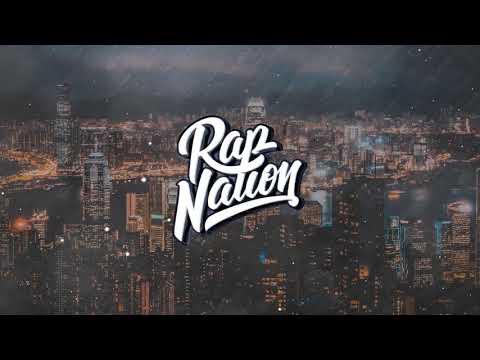 Juicy J - Neighbor (feat. Travis Scott)