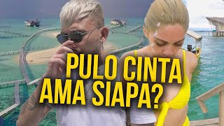 Video MENCARI CINTA DI PULO CINTA!! #ROYALTRIP MP3, 3GP, MP4, WEBM, AVI, FLV Desember 2018