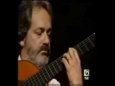 Cardoso - Cardoso Play ~