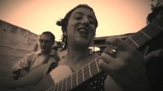 VASTI MICHEL  - Cuando Canta Una Cantora