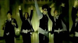Rain (Bi) - Rainism MV