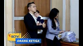Video Wah Lucu Banget ! Rosi dan Aris Mengasuh Yura Bersama I Orang Ketiga Episode 342 MP3, 3GP, MP4, WEBM, AVI, FLV Januari 2019