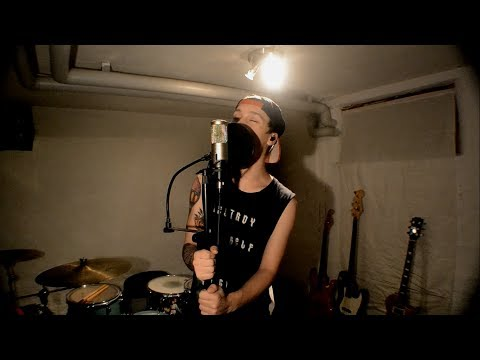 Video The Story So Far - Navy Blue (VOCAL COVER) download in MP3, 3GP, MP4, WEBM, AVI, FLV February 2017