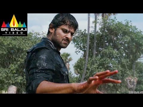 Video Mirchi Movie Prabhas Powerful Rain Fight Scene   Prabhas, Anushka, Richa   Sri Balaji Video download in MP3, 3GP, MP4, WEBM, AVI, FLV January 2017