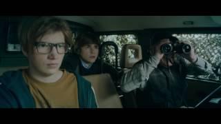 Nonton Undercover Grandpa Film Subtitle Indonesia Streaming Movie Download