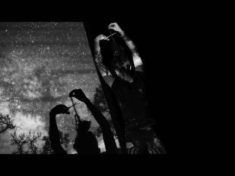 Youtube Video QDchy7KkV8A