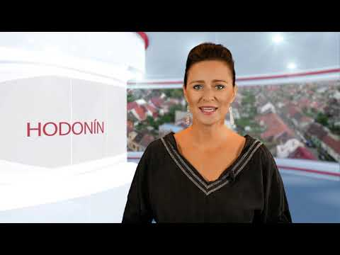 TVS: Hodonín - 13. 10. 2018