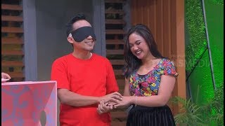 Video Marion Jola Tersipu DIGOMBALIN Denny | OPERA VAN JAVA (30/07/18) 2-5 MP3, 3GP, MP4, WEBM, AVI, FLV November 2018