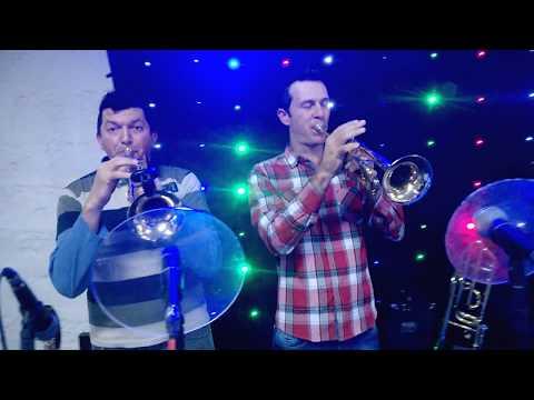 Banda Encanttu's - Festa das Trabalhadoras Rurais de Barros Cassal/RS
