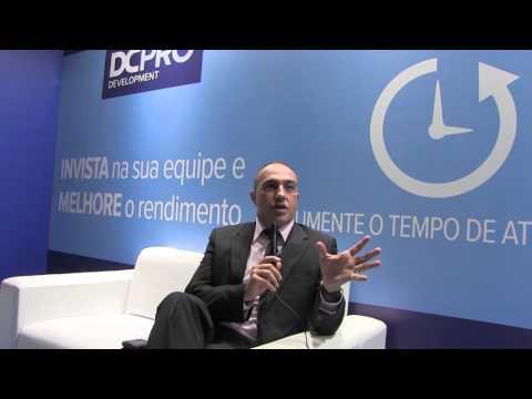 O Investimento em Fibra Ótica no Brasil