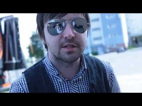 Youtube Video QDhjMX2j1h4