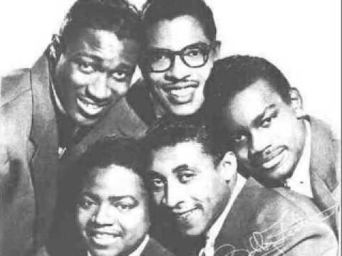 The Moonglows - Please Send Me Someone To Love lyrics