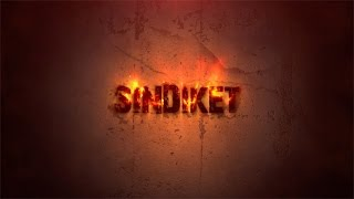 Nonton Sindiket - Sembang Trailer Film Subtitle Indonesia Streaming Movie Download