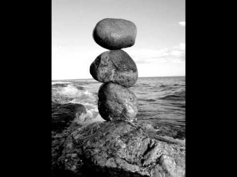 Greenwich Point Rocks Black & White Prints