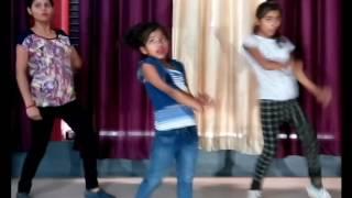 Move Your Lakk Video Song | Noor | Sonakshi Sinha & Diljit Dosanjh Badshah | T-Series