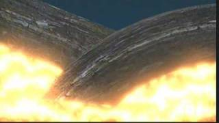 Video The Early Earth and Plate Tectonics MP3, 3GP, MP4, WEBM, AVI, FLV Oktober 2018
